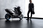 bmw_scooter_c_concept_171