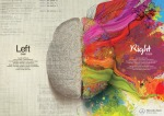 Mercedes Benz: Left Brain - Right Brain