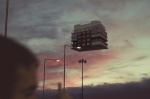 No Way Home by Rafa Zubiría