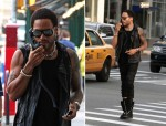 Lenny-Kravitz-iPhone-Retro-Phone-750x572