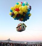 balloon-house-crow_2403006k