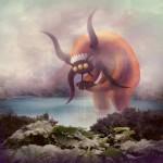 Art-Invades-Life7-640x640